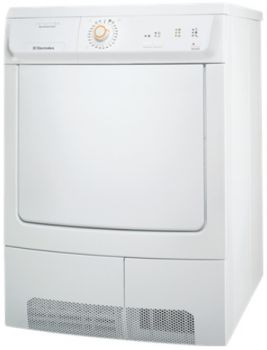 ELECTROLUX EDC 46130 INTUITION